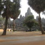Angkor Wat, Siem Reap, Kambodscha (355)