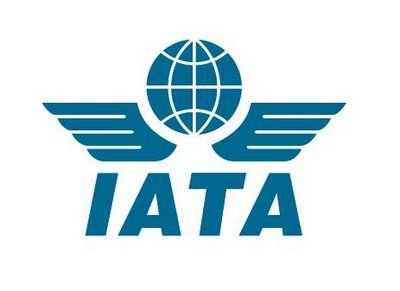 IATA: Conrad Clifford new VP for Asia-Pacific