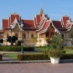 LAOS (11)