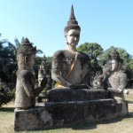 LAOS (6)