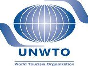 UNWTO: International Handbook on Tourism and Peace launched with Austria