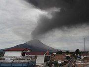"""Artificial Intelligence"" ready to monitor volcanoes"