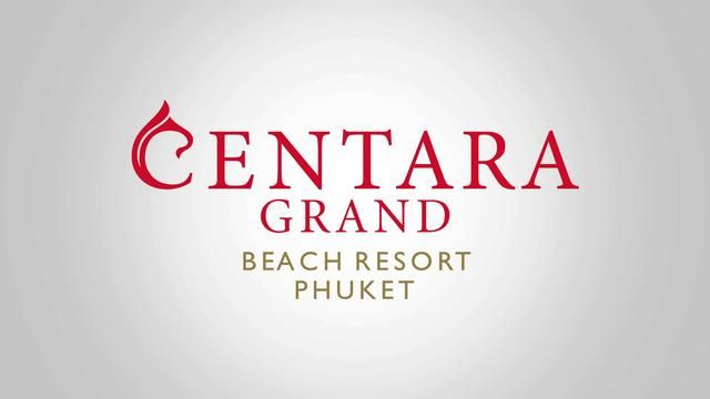 Two Centara Phuket resorts voted in Top 100 World Best Hotels