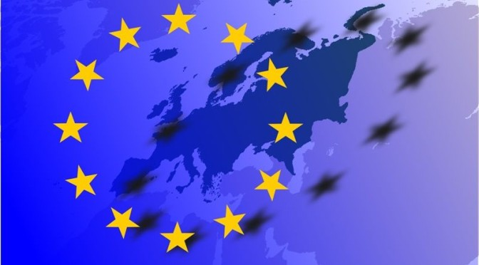 15 countries to attend EU-Taiwan investment forum
