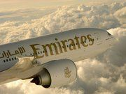 Emirates and TAP Air Portugal signed MoU