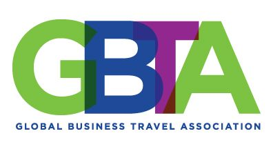 GBTA: Solution to Safely Resume Business Travel