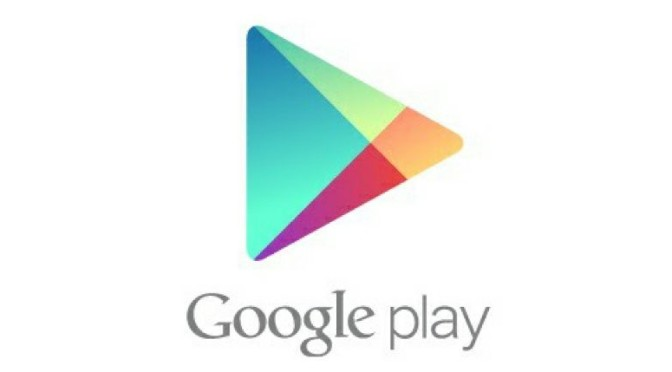 Google Play: Developers from Indonesia, Malaysia, Philippines & Thailand can now sell paid apps