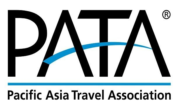 Asia Pacific: Most tourists from China
