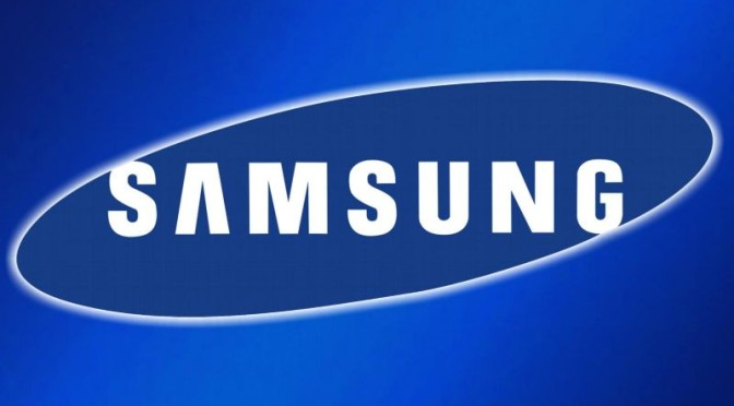 U.S. allows Samsung limited panel supply to Huawei