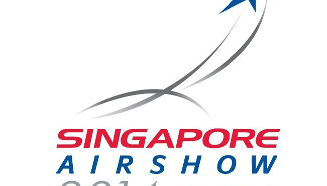 Singapore Airshow 2014 Wraps Up Trade Days with Deals Worth US$32 Billion