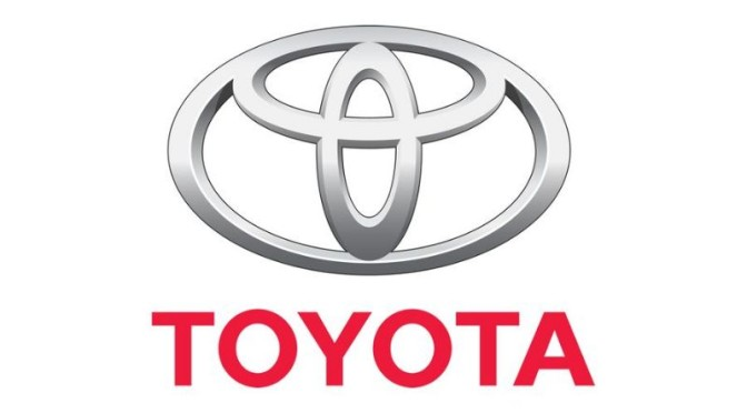 Toyota, Honda: Bright outlook on Chinese market