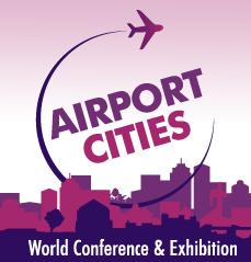 Airport Cities Opens in Kuala Lumpur