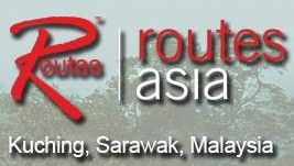 Malaysia: 'Routes Asia' to develop new air services
