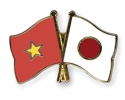 Vietnamese President Sang visits Japan: Joint Statement