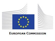 Aviation: Commission updates the European safety list