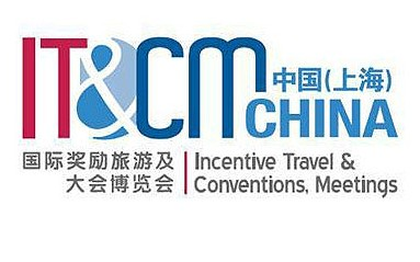 Corporate Travel World (CTW) To Establish China Edition