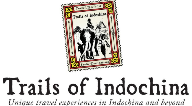 """Trails of Indochina"" nominated for World Travel Award"
