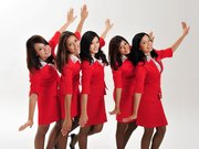 AirAsia Group Will Move to KLIA2 by May 9