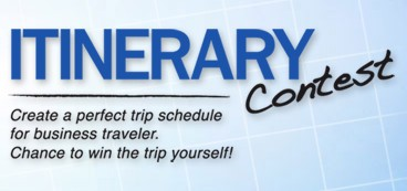 MICE in Thailand: Itinerary Contest launched
