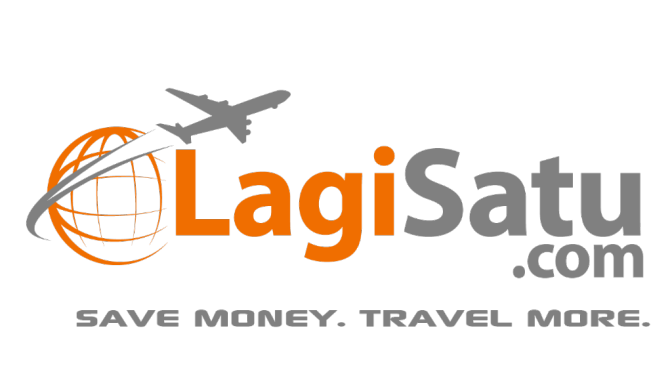 Lagisatu: Leading Hotel Comparison Site For Muslim Travelers