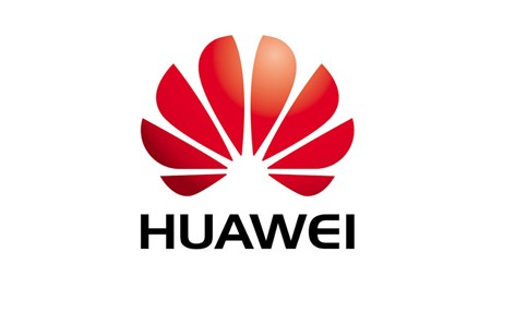 Huawei under pressure from Trump