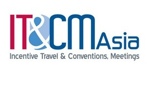 """""""Site"""" to promote IT&CMA and CTW Asia-Pacific 2014"""