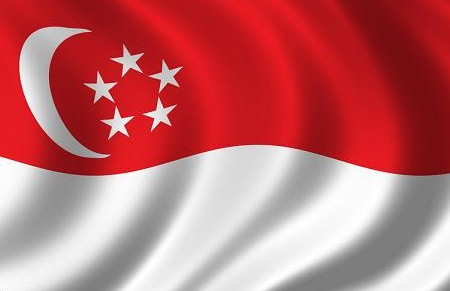 Singapore relaxes travel restrictions