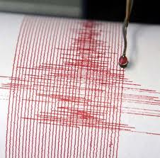 6.0-magnitude quake hits off west Indonesia