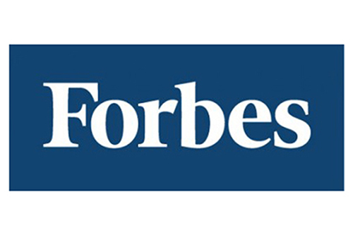 Forbes Media sold to Chinese group