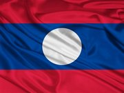 ASEAN: Laos moves to rejust import taxes