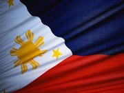 Philippines: MSME hotel owners support each other