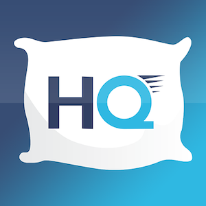 HotelQuickly booking app raises another US$ 4.5m