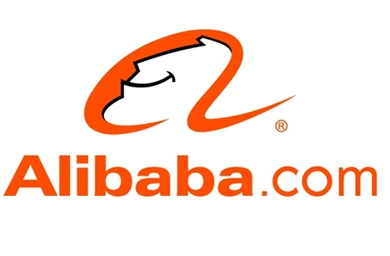 ALIBABA: Anti-Counterfeiting Alliance  successful