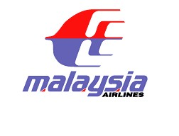 Malaysia: Hacking of MH370 data reported