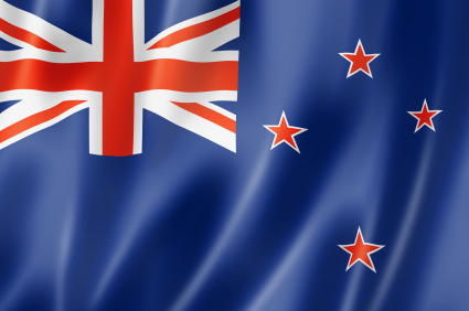 Free trade pacts on New Zealand Trade Minister's Asia agenda