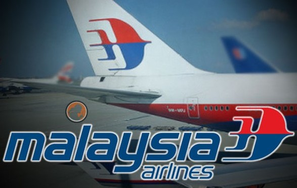 Malaysia to seek justice for MH17 tragedy