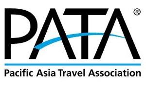 Cambodia: PATA Travel Mart 2014 Opens in Phnom Penh