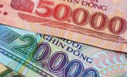 Vietnam, Thailand head toward $20 billion in trade