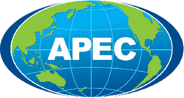 Trade, Private Sector, Soft and Hard Infrastructure Tops APEC Agenda