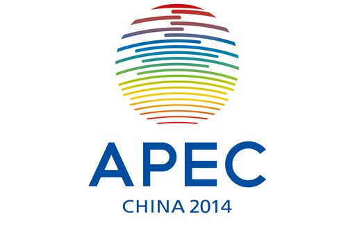 APEC leaders agree on new incentives for growth
