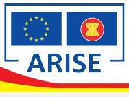 ASEAN to Pilot Customs Transit System