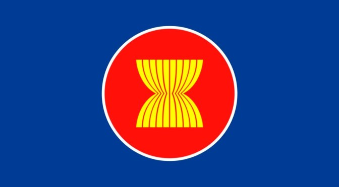 ASEAN: China promotes use of yuan