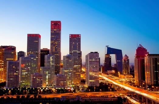 Beijing wants to keep 'APEC blue'