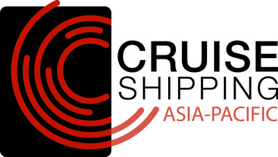 Cruise Shipping Asia-Pacific in Hong Kong