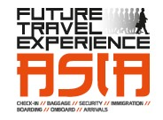 Malaysia Airports to host FTE Asia 2014