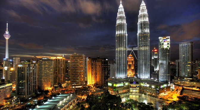 Malaysia to host 9th World Urban Forum 2018