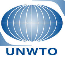 UNWTO: Global Report on Adventure Tourism