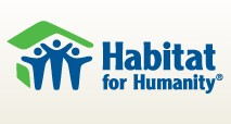 Habitat for Humanity assists Storm Victims
