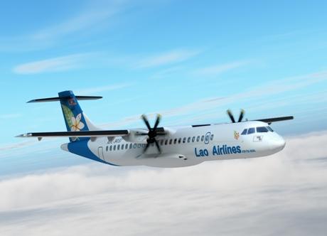 Lao Airlines crash compensation paid out