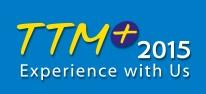 Thailand Travel Mart 2015+ set for June 3-5